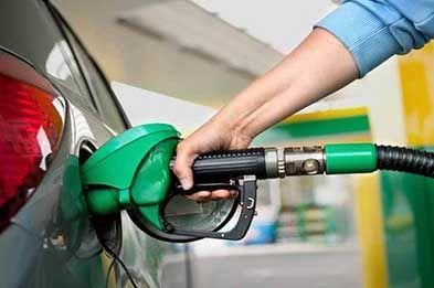 احتمال تغییر سهمیه بندی بنزین؟