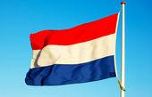 اقتصاد هلند در بدترین وضعیت یک دهه اخیر