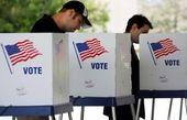 پیش بینی زودهنگام انتخابات ریاست جمهوریآمریکا
