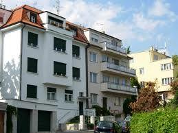مظنه رهن و اجاره آپارتمان در نارمک چقدر است؟