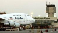 ساعت کاری مترو فرودگاه امام خمینی(ره) افزایش یافت