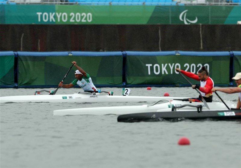 پارالمپیک 2020 توکیو , پاراتیراندازی با کمان - پارالمپیک 2020 توکیو , پاراکانو - پارالمپیک 2020 توکیو , والیبال نشسته - پارالمپیک 2020 توکیو , بسکتبال با ویلچر - پارالمپیک 2020 توکیو , پارادوومیدانی - پارالمپیک 2020 توکیو ,