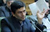 پیشنهاد عضو سابق شورای شهر تهران برای حفظ باغات باقیمانده تهران