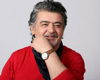 بازیگر مشهور ایرانی: بیپولی باعث شد درمانم را متوقف کنم