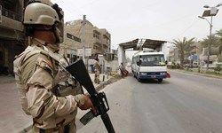 انفجار منازل بمبگذاری شده در موصل تکذیب شد