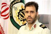 اعتراض ایران به پاکستان بهدنبال درگیری مرزی در میرجاوه