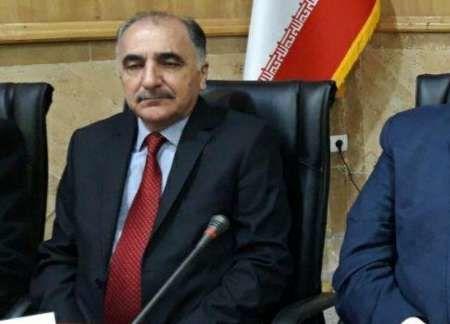ایران یکی از مهمترین شرکای تجاری عراق است