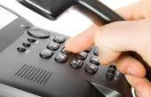 آزادسازی تلفن بین الملل درسال ۹۸