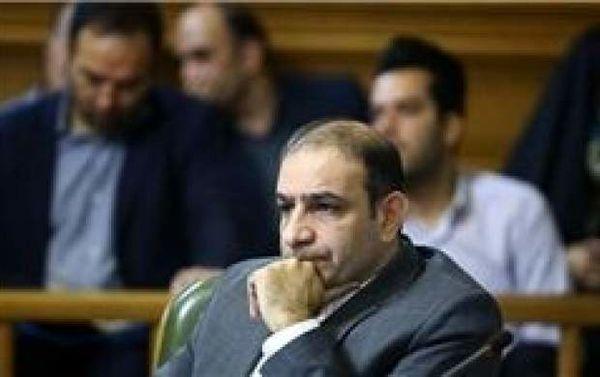 سکوت شهرداری تهران درباره نحوه توزیع طرح ترافیک