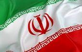 ایران با گردهم آوردن همسایگان خط نفوذی را ایجاد کرده است