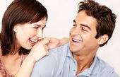 کلید بهبود کیفیت رابطه زناشویی