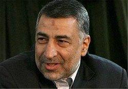 وزیر دادگستری: اقدامات تعزیرات در دوره فعلی مثبت است