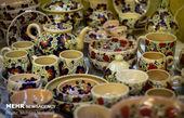 سومین نمایشگاه ملی صنایع دستی در بیرجند
