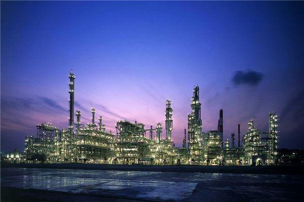 دولت روسیه با کاهش تعرفه صادرات نفت موافقت کرد