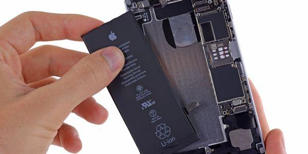 راهکار شرکت اپل برای فرار از تعرفه بر واردات کالا