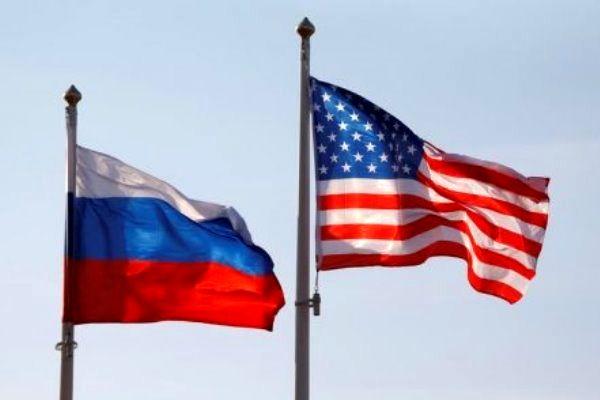 آمریکا: اعمال تحریمهای جدید علیه روسیه را رد نمیکنیم