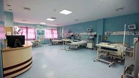 نخستین گردشگر سلامت اعزامی ازعمان در کیش تحت عمل جراحی قرار گرفت