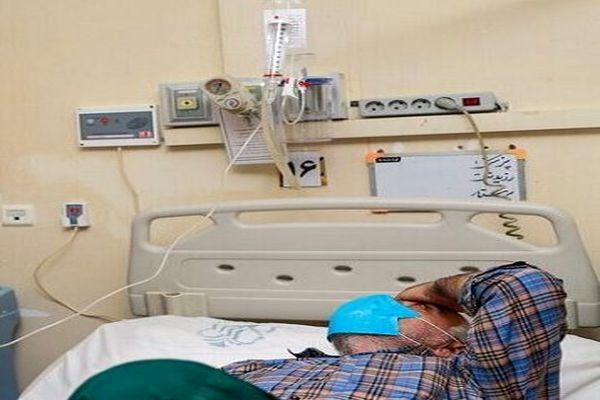 کرونا شهرستانهای ورودی گیلان را قرمز کرد/ افزایش بیماران جدید