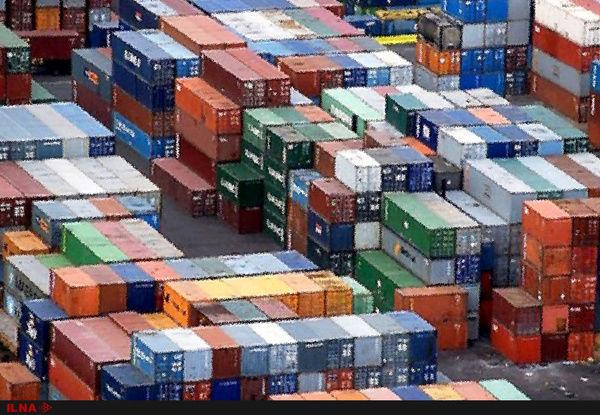 9میلیون تن کالای اساسی وارد کشور شد