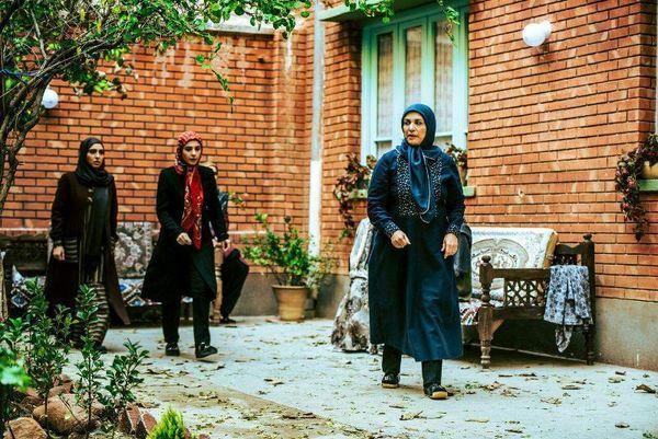پشت پرده حضور بازیگران لبنانی در فیلم های ایرانی