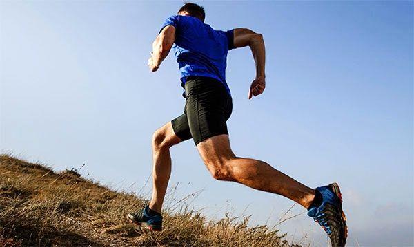 دویدن قبل از صبحانه چه خاصیتی برای بدن دارد؟