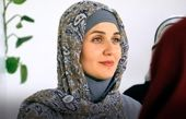 بازگشت دوباره بازیگر زن محبوب سریال کیمیا+عکس