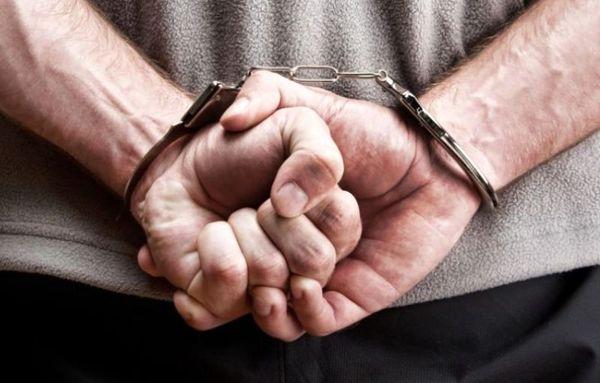 دادگاه باکو حکم استرداد یک تبعه ایرانی را صادر کرد
