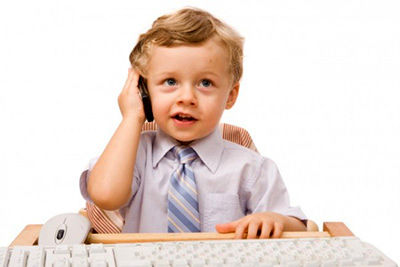 علل تأخیر در رشد گفتاری کودک
