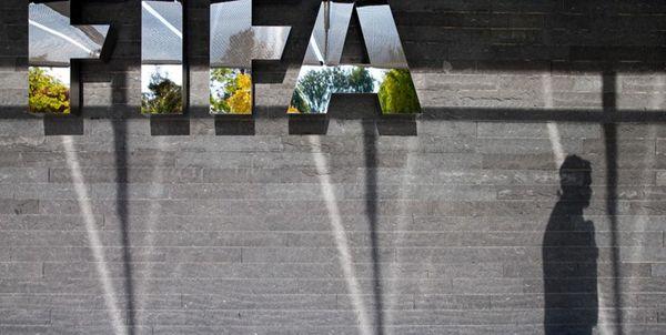 تصمیم فیفا برای محدودکردن تیمهایی که بازیکن قرض می دهند