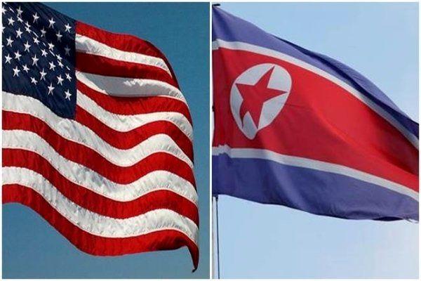 نماینده ویژه آمریکا در امور کرهشمالی به کرهجنوبی میرود