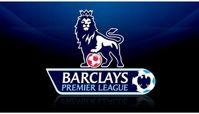 بازیکنان حاضر در تیم منتخب ماه لیگ برتر انگلیس