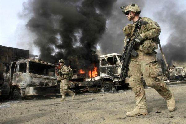 ۱۵ نفر در ارتباط با ترور ژنرال «رازق» بازداشت شدند