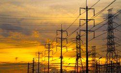 تونلهای انرژی برای انتقال بهتر برق گسترش مییابد