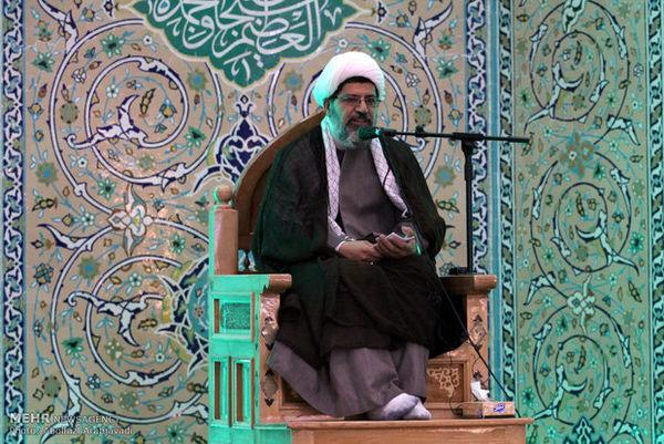 خاندان آل سعود در آینده نه چندان دور سقوط خواهند کرد