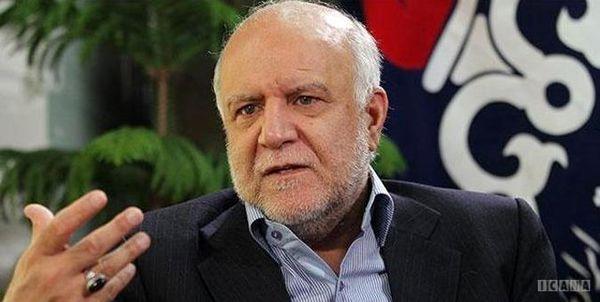 شرکت فرانسوی حدود 40 میلیون دلار در ایران سرمایه گذاری کرد