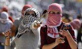 خیانت به آرمان فلسطین کار را به اینجا رساند