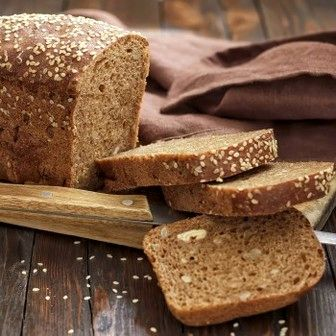 نان جو بخوریم یا نان گندم؟