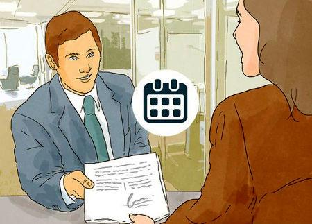 چگونه روی مدیر تاثیر بگذارید؟