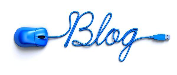 چگونه وبلاگ نویسی پیشرفته کنیم؟