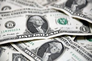 سایت دولتی: دلار ۱۷ هزار تومانی بد نیست!