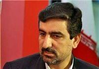 سرانجام جواز ورود روحانی به مجلس صادر شد