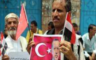 دو بازیگر جدید در تحولات جنوب یمن