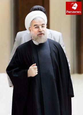 آیا روحانی میتواند گزینه اصلاحطلبان در انتخابات باشد؟