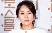 چرا ستارگان کره ای دست به خودکشی میزنند؟