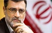 بایدن شکست مقاومت ایران را به گور میبرد