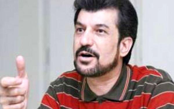 واکنش تند محمود شهریاری به رسانه ملی در پی انتشار اعتراف دختر نوجوان+فیلم