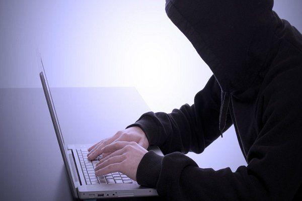 هک ایمیل مقامات آمریکایی توسط هکرهای ایرانی