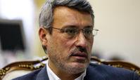 واکنش بعیدینژاد به هشدار انگلیس برای سفر به ایران