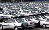 کلیه پیشفروشهای فعلی خودروسازی خلاف قانون است