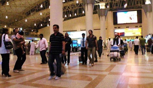بیپولی، کویتیها را هم خانهنشین کرد